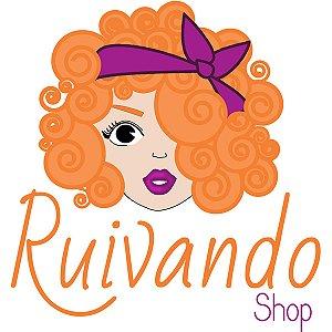 Ruivando Shop