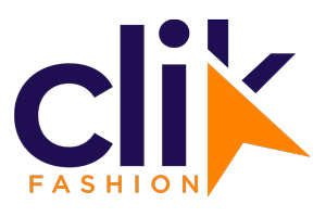 CLIK FASHION