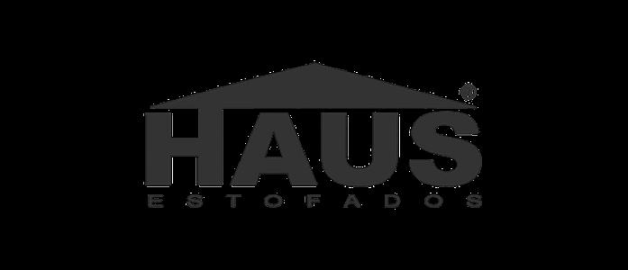 Estofados Haus