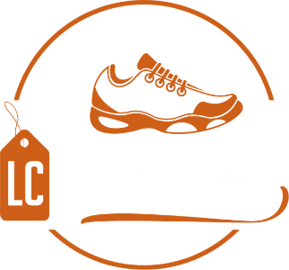 LC OUTLET