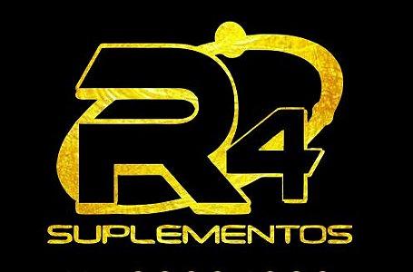 R4 SUPLEMENTOS