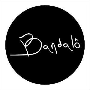Loja Bandalô