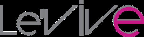www.levive.com.br