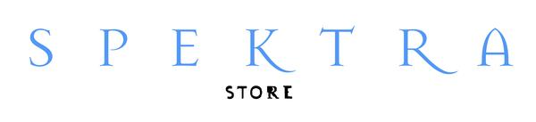 Spektra Store