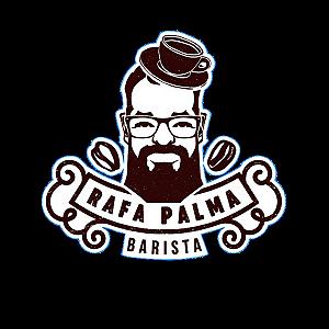 Cafés Rafa Palma