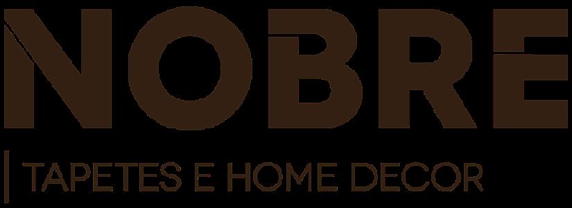 Nobre Tapetes e Home Decor