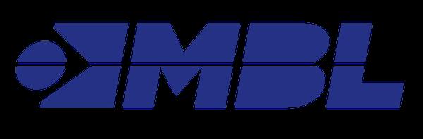 Loja MBL