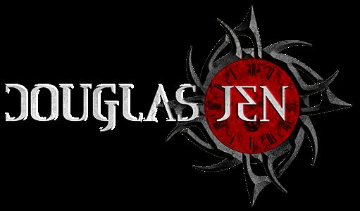 Douglas Jen Cursos