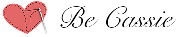 Be Cassie