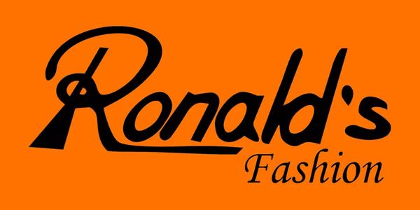 Ronald's Fashion