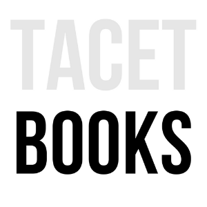 Tacet Books