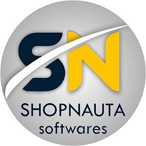 ShopNauta