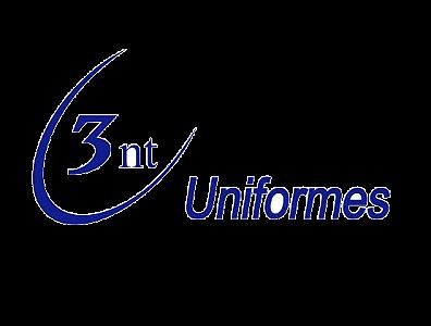 3NT UNIFORMES PROFISSIONAIS