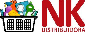 NK Distribuidora