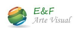 E&F Arte Visual