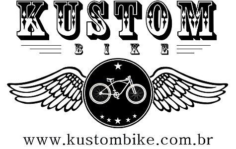 Kustom Bike Bicicletas Personalizadas