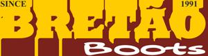 Loja Virtual Bretão Boots