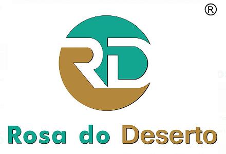 Rosas do Deserto Garden Center