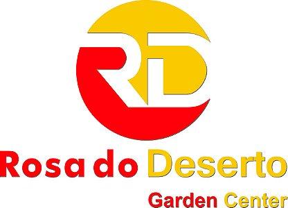 RD - Rosa do Deserto