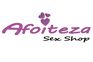 Afoiteza Sex Shop