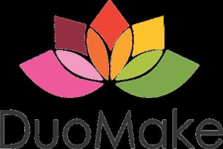 Logo DuoMake