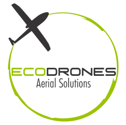 ECODRONES Aerial Solutions
