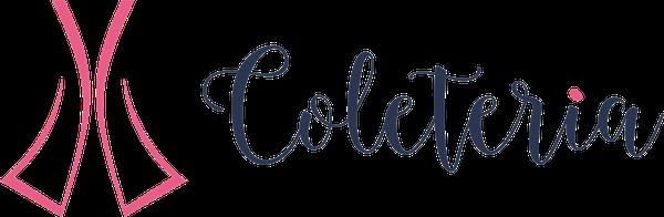 Coleteria