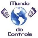 MUNDO DO CONTROLE