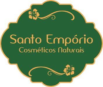 santoemporio.com