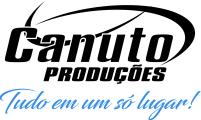 Canuto Produções Ltda