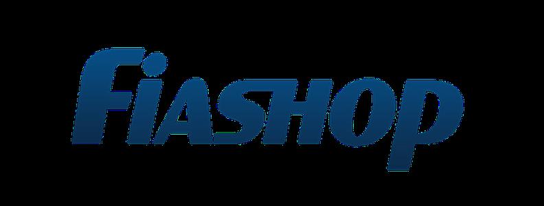 Fiashop - Os Melhores Produtos e Preços Estão Aqui.