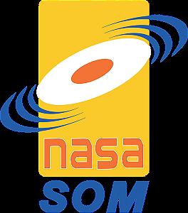 NASA SOM STORE