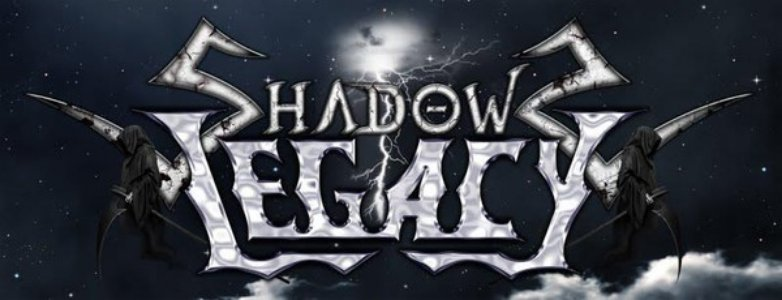 Shadows Legacy