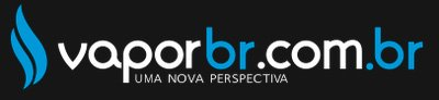 Cigarro Eletronico - Vaporbr.com.br