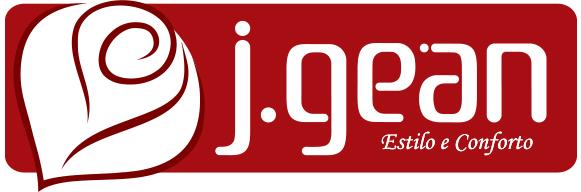 JGean