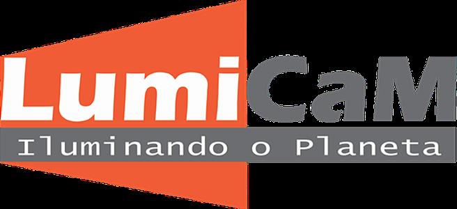 LumiCaM