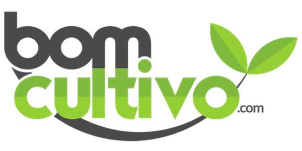 BomCultivo.com