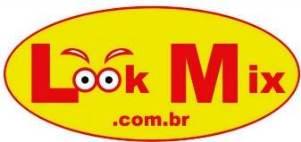 Look Mix