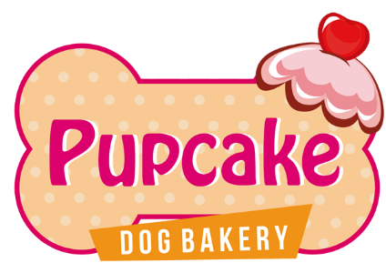 Pupcake Dog Bakery