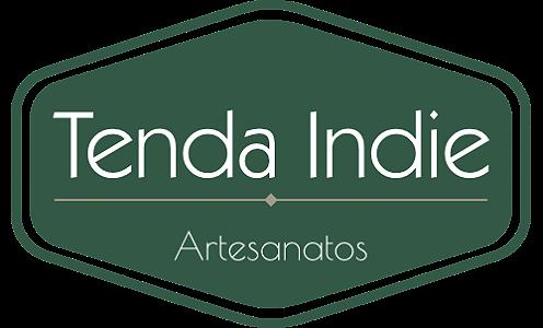Tenda Indie Artesanatos