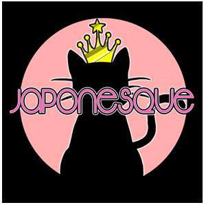 LOJA JAPONESQUE