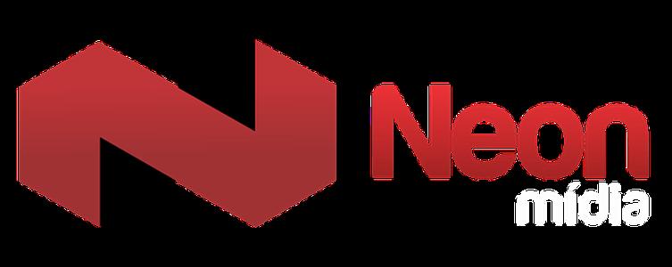 Neon Midia