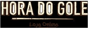 Hora do Gole Loja Online