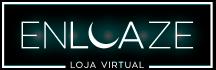 Enluaze Loja Virtual