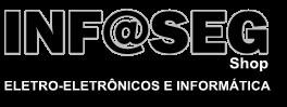 infosegshop