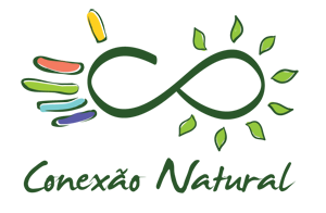 Loja Conexão Natural