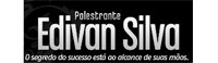 Edivan Silva