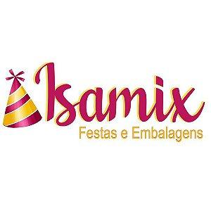 Isamix Festas e Embalagens