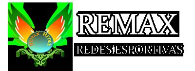 Remax Redes Esportivas