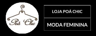 Loja Poá Chic